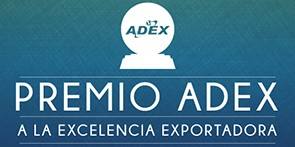 ADEX-premio -pequeño-295x147